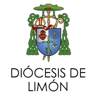 Diócesis de Limón