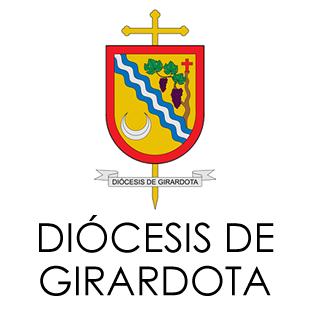 Diócesis de Girardota