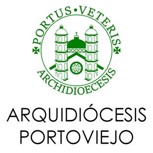 Arquidiócesis de Portoviejo