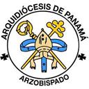 Director Tecnología de la Arquidiócesis de Panamá