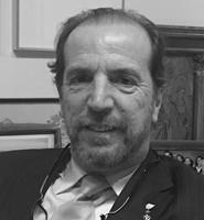 Fernando Otero de Navascues