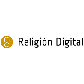 Religión Digital