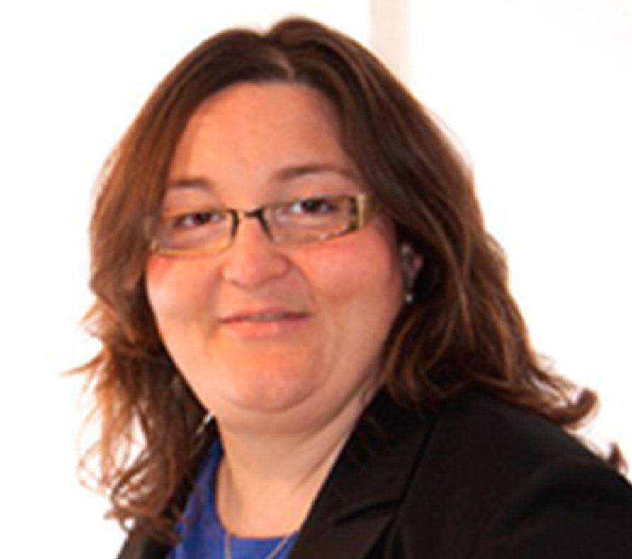 María José González