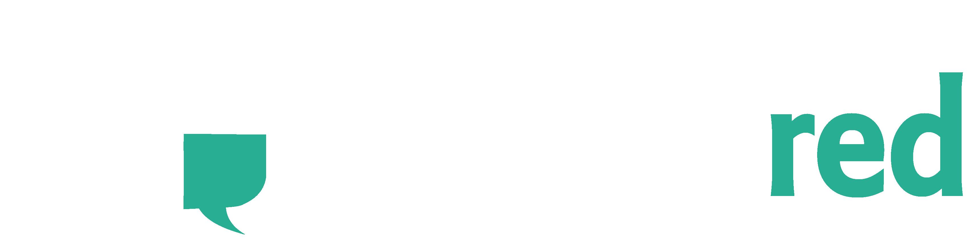 Ecclesiared