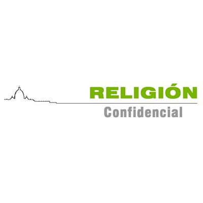 Religión Confidencial